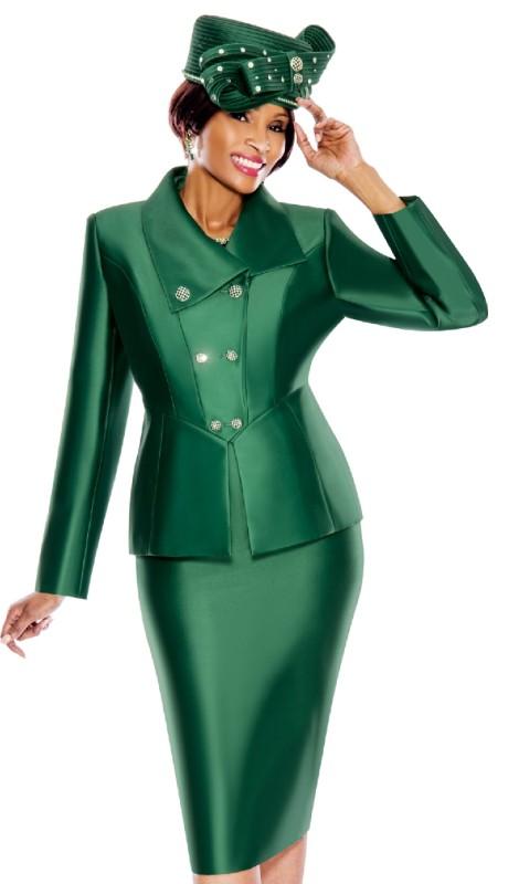 Terramina Suit 7478