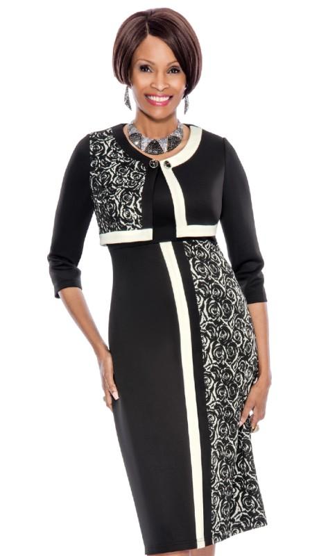 Terramina Dress 7502