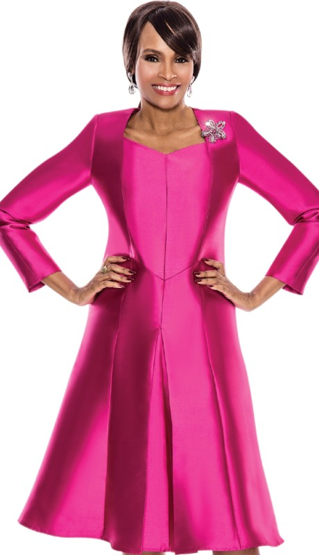 Terramina Dress 7518