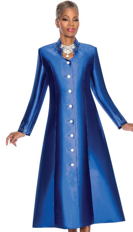 Terramina Dress 7565
