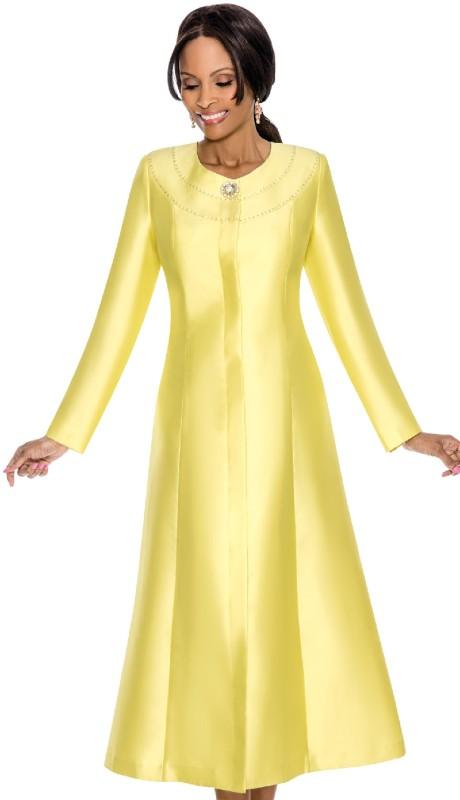 Terramina Dress  7589