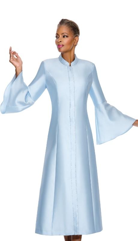 Terramina Dress 7590