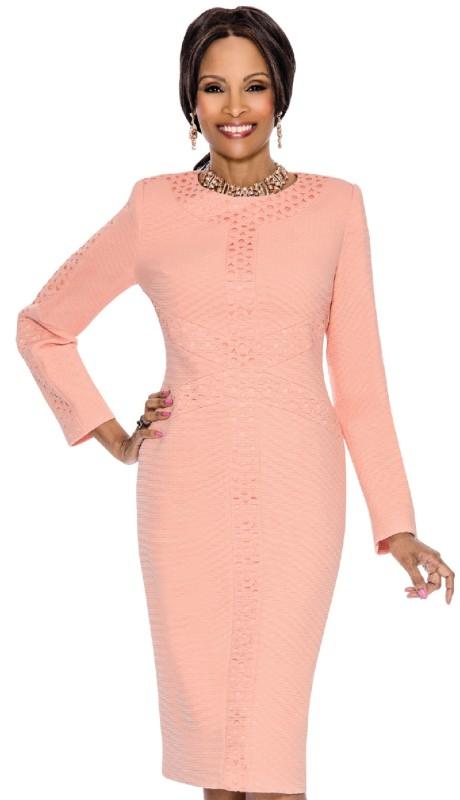 Terramina Dress 7591