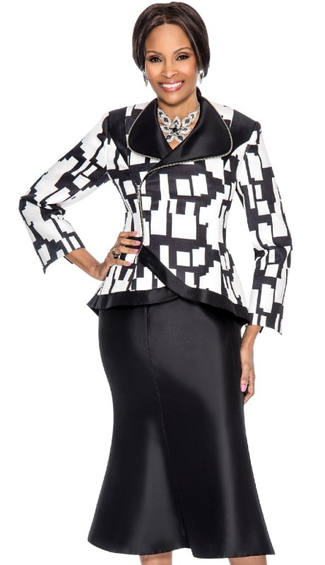 Terramina Dress 7599