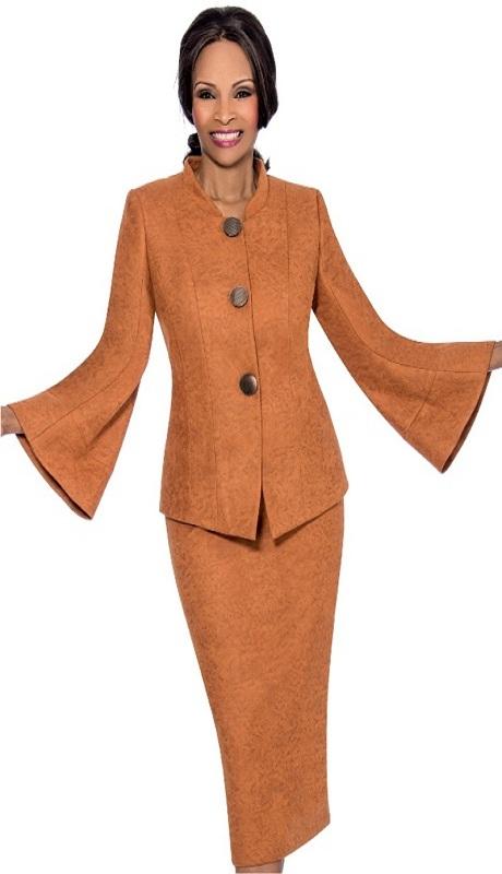 Terramina Dress 7624
