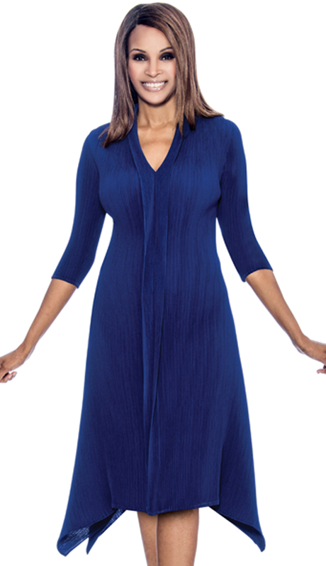 Terramina Dress 7550