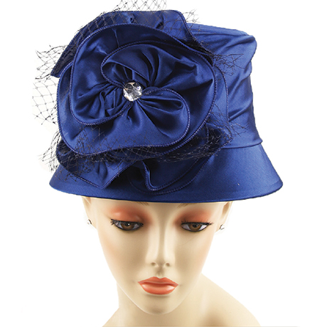 Church Hat CM603