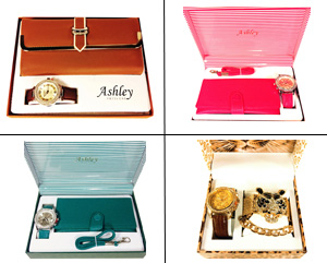 Womens Gift Sets