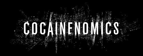 Cocainenomics