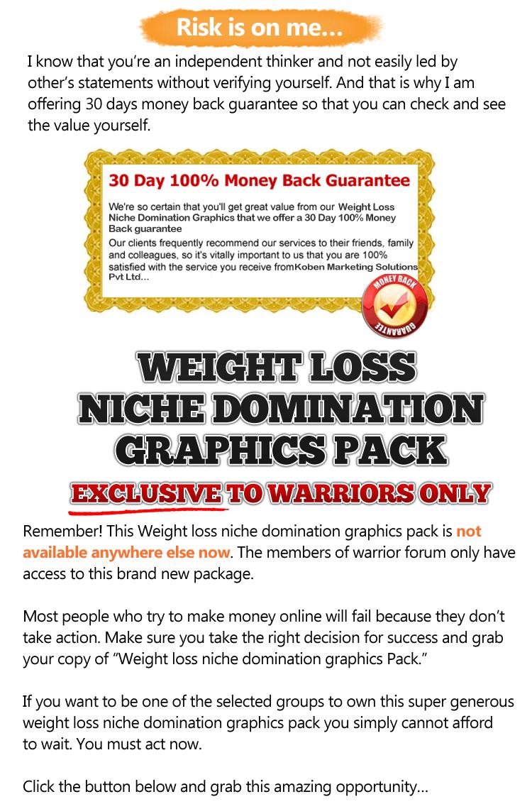 Best ways to burn chest fat image 5