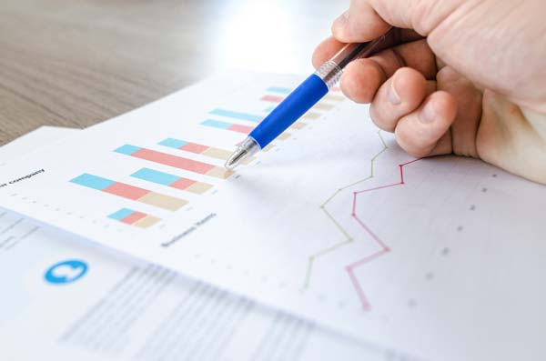 Investment Banking vs Equity Research - Wall Street Prep
