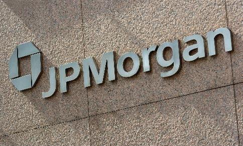 JPMorgan-2-bldg-logo