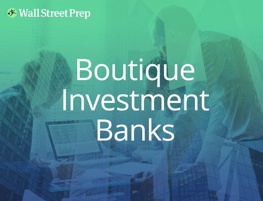 Largest independent investment banks in us unak citadel investment