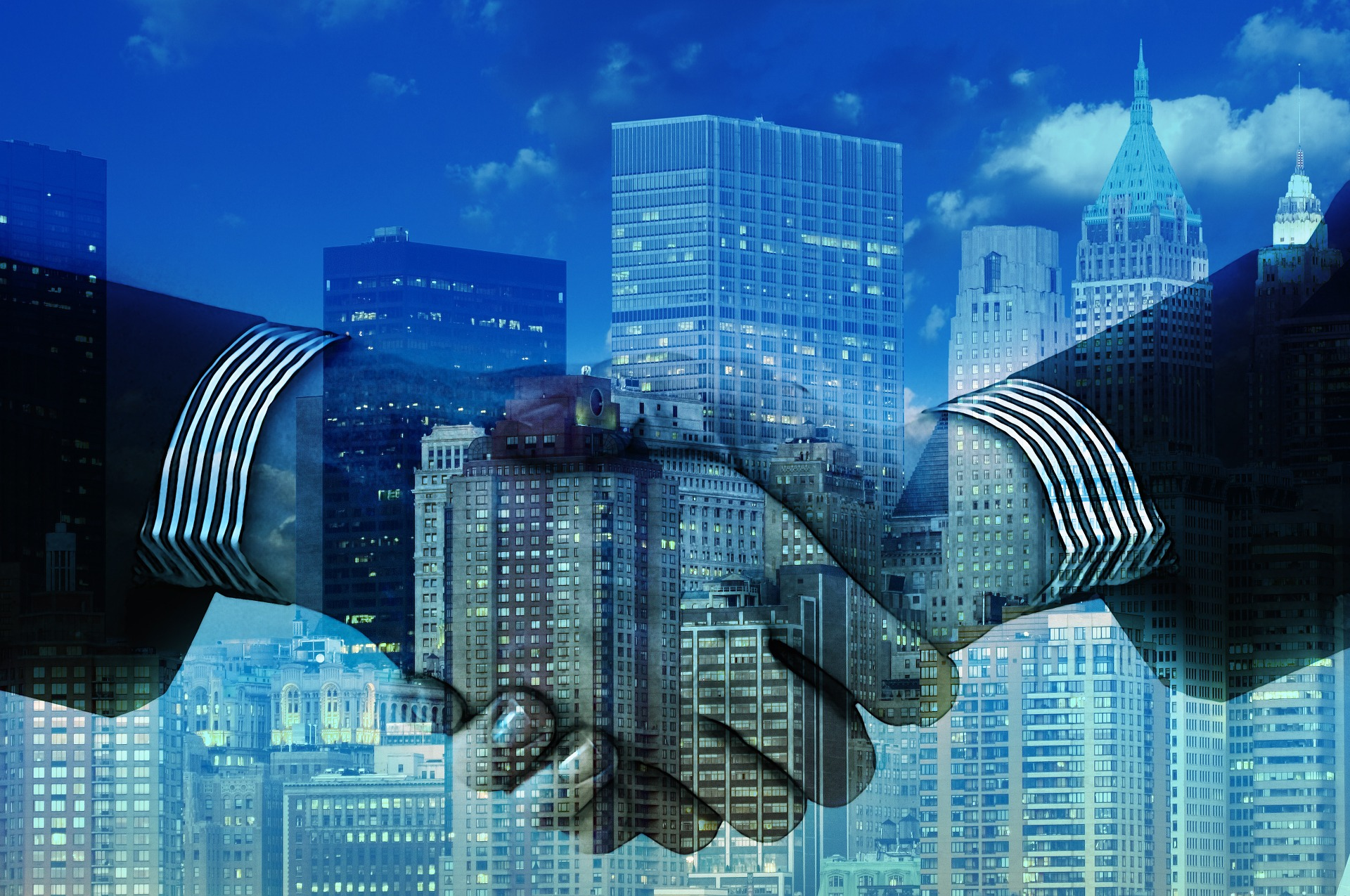 Tender Offer vs  Merger - Wall Street Prep
