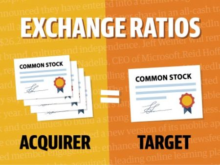 flexible exchange rate definition