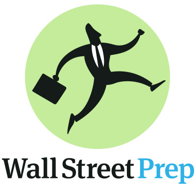 Common Finance Interview Questions (and Answers) - Wall Street Prep