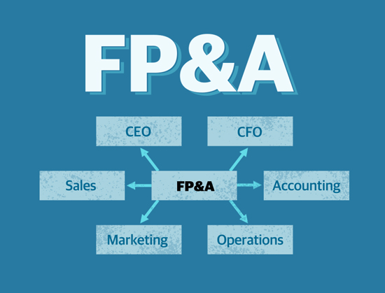 guide to fp&a: job description and responsibilities - wall street prep