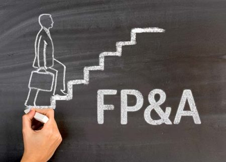 FP&A Career Path and Salary Guide: Analyst to Director