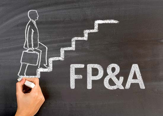 fp u0026a career path and salary guide  analyst to director