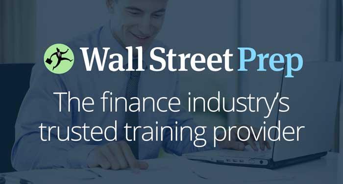 About Wall Street Prep | Wall Street Prep - Wall Street Prep