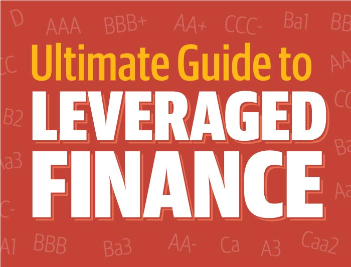 Ultimate Guide to Debt & Leveraged Finance - Wall Street Prep
