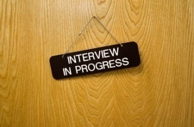 Six_Interview_Answers_You_Need_to_Get_Hired_-_Admin_Secret