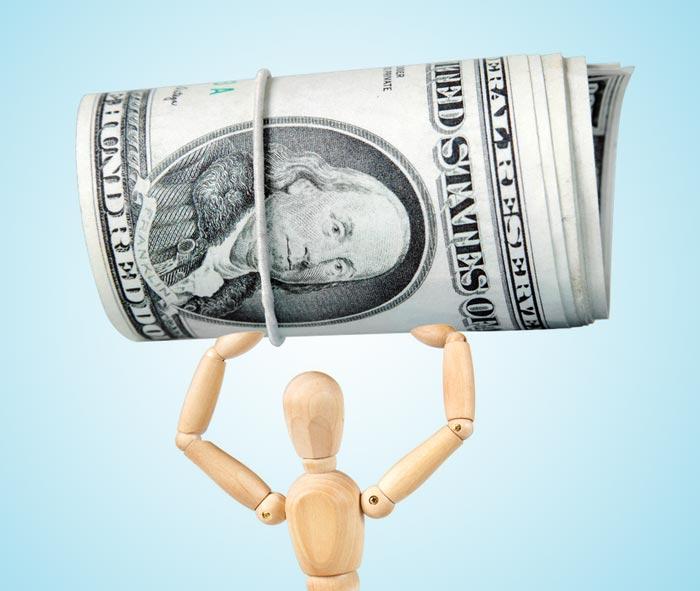 raise-capital