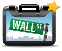 Finance Careers Infographic: Who's Who in Corporate Fin ...