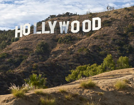 Financial Modeling Boot Camp in Los Angeles