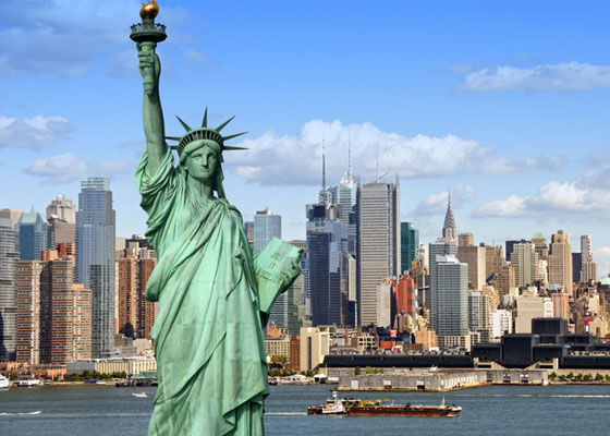 Financial Modeling Boot Camp in New York City