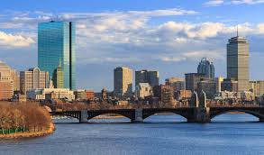 Financial Modeling Boot Camp in Boston