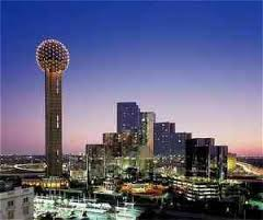 Financial Modeling Boot Camp in Dallas