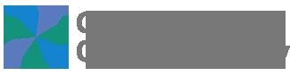 cfa society logo
