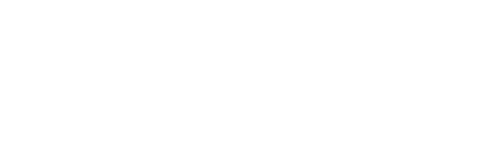 Finance Career Courses for Business Schools and Universities