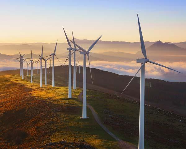 corality-turbines