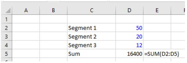 Best financial modeling self study program