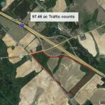 Twiggs-Co-97.46-ac-traffic-count