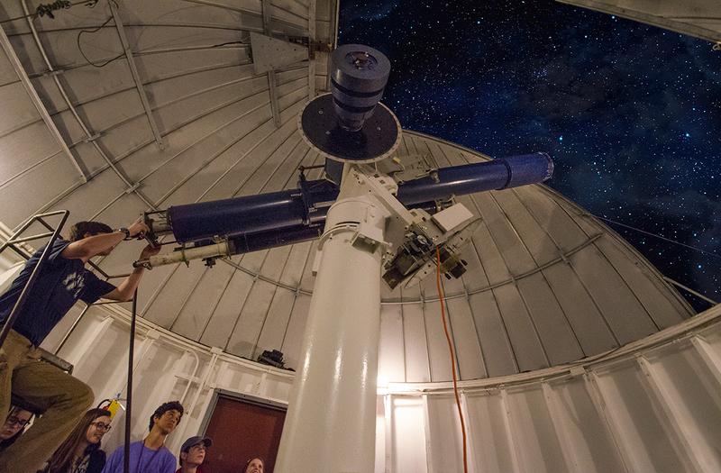 dsc2306 observatory telescope crop