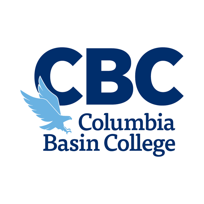 Columbia Basin College culture image