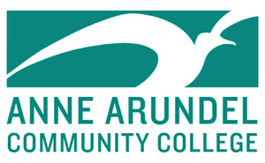 Anne arundel community college logo 73637
