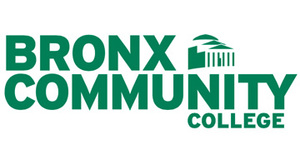CUNY Bronx Community College • Welcome to College
