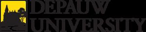 Dep logo left 2color