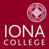 Iona college logo