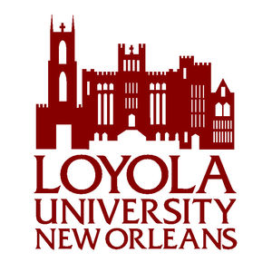 Loyola University Draws From Our Famous New Orleans Location And Vibrantly Intellectual Jesuit Tradition To Give You A College Experience That Cant Be