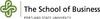 Sb logo email signature %282%29