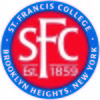 Sfc logo jpeg