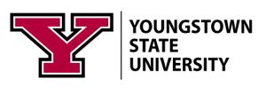 New ysu logo