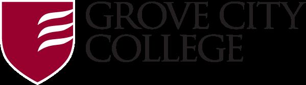 Gcc+logo