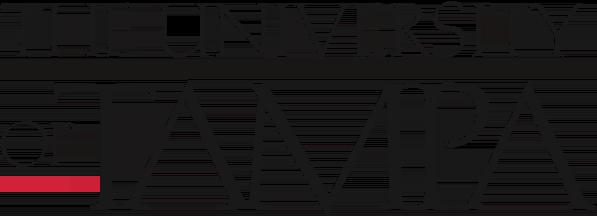 Logo%403x