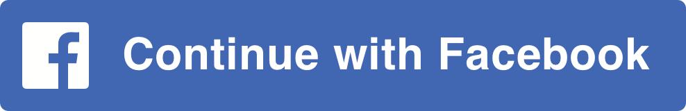 Continue w facebook